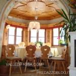 rifugio albergo miralago passo san pellegrino moena fassa predazzo blog7 150x150 Il ristorante La stua de Zach presso lalbergo Miralago al Passo san Pellegrino, un angolo di paradiso sulle Dolomiti tra storia e buona cucina