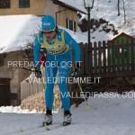 40 marcialonga 2013 arrivo a cavalese predazzo blog by lorenzo delugan4 150x150 40°Marcialonga a Jörgen Aukland   Classifiche e foto del passaggio a Predazzo