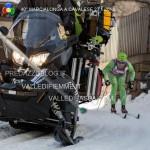 40 marcialonga 2013 arrivo a cavalese predazzo blog by lorenzo delugan8 150x150 40°Marcialonga a Jörgen Aukland   Classifiche e foto del passaggio a Predazzo