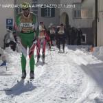 40 marcialonga fiemme fassa 2013 predazzo blog ph mauro e alessandro morandini101 150x150 40°Marcialonga a Jörgen Aukland   Classifiche e foto del passaggio a Predazzo