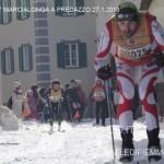 40 marcialonga fiemme fassa 2013 predazzo blog ph mauro e alessandro morandini109 150x150 40°Marcialonga a Jörgen Aukland   Classifiche e foto del passaggio a Predazzo