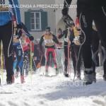 40 marcialonga fiemme fassa 2013 predazzo blog ph mauro e alessandro morandini113 150x150 Marcialonga, iscrizioni record in 8 minuti