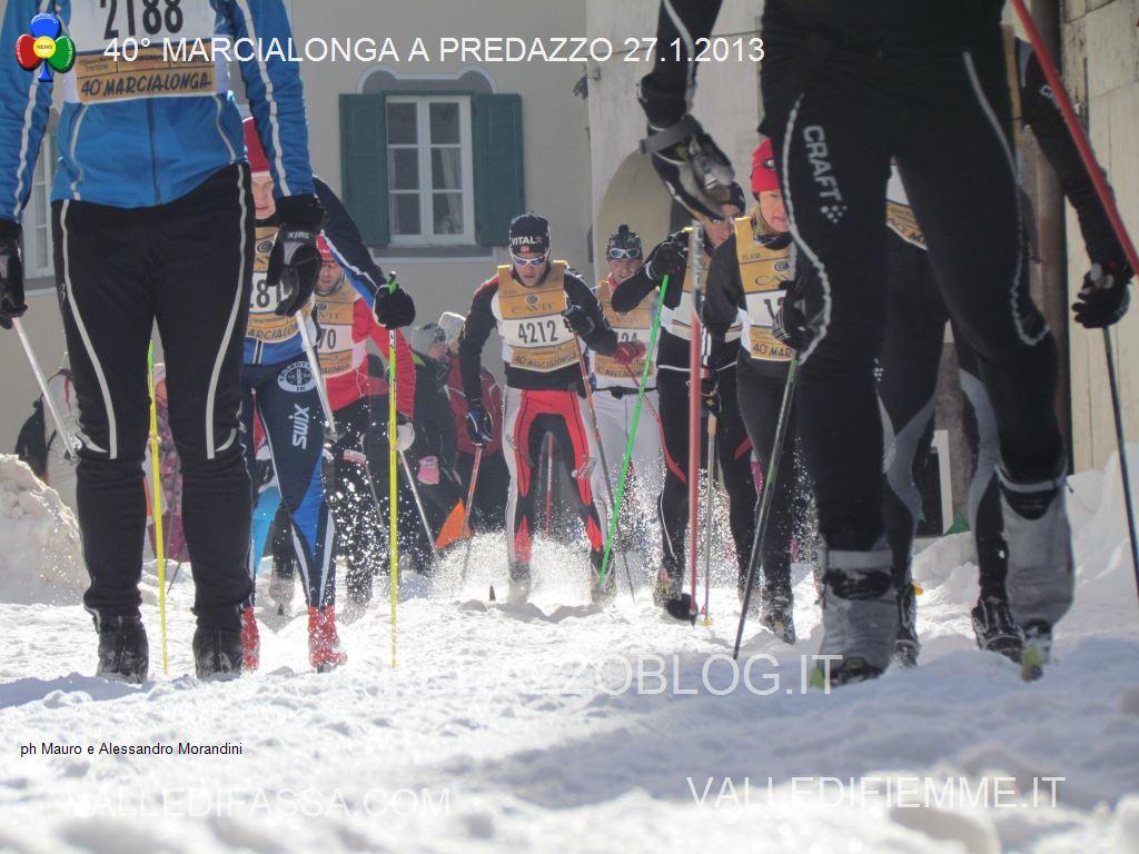 40 marcialonga fiemme fassa 2013 predazzo blog ph mauro e alessandro morandini113