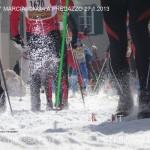 40 marcialonga fiemme fassa 2013 predazzo blog ph mauro e alessandro morandini114 150x150 40°Marcialonga a Jörgen Aukland   Classifiche e foto del passaggio a Predazzo