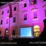40 marcialonga fiemme fassa 2013 predazzo blog ph mauro e alessandro morandini12 150x150 La Marcialonga 2014 entra nel cuore di Predazzo