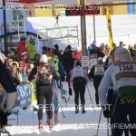 40 marcialonga fiemme fassa 2013 predazzo blog ph mauro e alessandro morandini123 150x150 40°Marcialonga a Jörgen Aukland   Classifiche e foto del passaggio a Predazzo