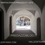 40 marcialonga fiemme fassa 2013 predazzo blog ph mauro e alessandro morandini124 150x150 40°Marcialonga a Jörgen Aukland   Classifiche e foto del passaggio a Predazzo