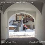 40 marcialonga fiemme fassa 2013 predazzo blog ph mauro e alessandro morandini125 150x150 La Marcialonga 2014 entra nel cuore di Predazzo
