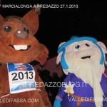 40 marcialonga fiemme fassa 2013 predazzo blog ph mauro e alessandro morandini13 150x150 La Marcialonga 2014 entra nel cuore di Predazzo