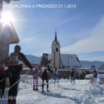 40 marcialonga fiemme fassa 2013 predazzo blog ph mauro e alessandro morandini137 150x150 La Marcialonga 2014 entra nel cuore di Predazzo