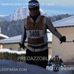 40 marcialonga fiemme fassa 2013 predazzo blog ph mauro e alessandro morandini146 150x150 La Marcialonga 2014 entra nel cuore di Predazzo