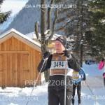 40 marcialonga fiemme fassa 2013 predazzo blog ph mauro e alessandro morandini149 150x150 40°Marcialonga a Jörgen Aukland   Classifiche e foto del passaggio a Predazzo