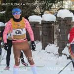 40 marcialonga fiemme fassa 2013 predazzo blog ph mauro e alessandro morandini158 150x150 La Marcialonga 2014 entra nel cuore di Predazzo