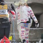 40 marcialonga fiemme fassa 2013 predazzo blog ph mauro e alessandro morandini164 150x150 40°Marcialonga a Jörgen Aukland   Classifiche e foto del passaggio a Predazzo
