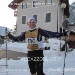 40 marcialonga fiemme fassa 2013 predazzo blog ph mauro e alessandro morandini167 150x150 40°Marcialonga a Jörgen Aukland   Classifiche e foto del passaggio a Predazzo