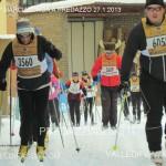 40 marcialonga fiemme fassa 2013 predazzo blog ph mauro e alessandro morandini168 150x150 40°Marcialonga a Jörgen Aukland   Classifiche e foto del passaggio a Predazzo