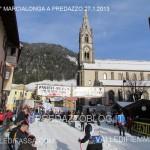 40 marcialonga fiemme fassa 2013 predazzo blog ph mauro e alessandro morandini176 150x150 La Marcialonga 2014 entra nel cuore di Predazzo