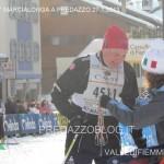 40 marcialonga fiemme fassa 2013 predazzo blog ph mauro e alessandro morandini180 150x150 40°Marcialonga a Jörgen Aukland   Classifiche e foto del passaggio a Predazzo