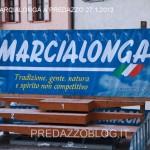 40 marcialonga fiemme fassa 2013 predazzo blog ph mauro e alessandro morandini29 150x150 Marcialonga, iscrizioni record in 8 minuti