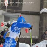 40 marcialonga fiemme fassa 2013 predazzo blog ph mauro e alessandro morandini61 150x150 La Marcialonga 2014 entra nel cuore di Predazzo