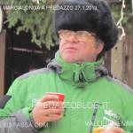40 marcialonga fiemme fassa 2013 predazzo blog ph mauro e alessandro morandini66 150x150 40°Marcialonga a Jörgen Aukland   Classifiche e foto del passaggio a Predazzo