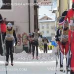 40 marcialonga fiemme fassa 2013 predazzo blog ph mauro e alessandro morandini90 150x150 La Marcialonga 2014 entra nel cuore di Predazzo