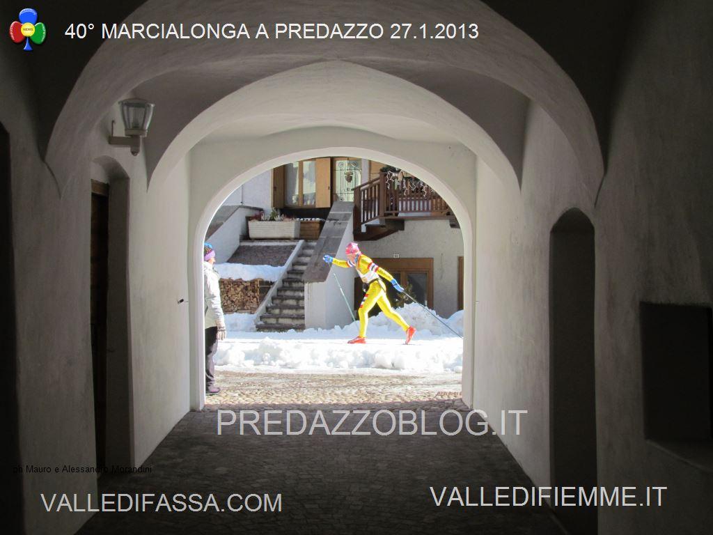 40 marcialonga fiemme fassa 2013 predazzo blog ph mauro e alessandro morandini99