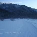 Nuovo percorso nella piana di Predazzo per Nordic Walking Winter NW Ciaspole e Pedoni predazzoblog13 150x150 Nuovo percorso outdoor nella piana di Predazzo per Nordic Walking   Winter NW   Ciaspole e Pedoni