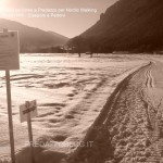 Nuovo percorso nella piana di Predazzo per Nordic Walking Winter NW Ciaspole e Pedoni predazzoblog2 150x150 Nuovo percorso outdoor nella piana di Predazzo per Nordic Walking   Winter NW   Ciaspole e Pedoni
