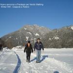 Nuovo percorso nella piana di Predazzo per Nordic Walking Winter NW Ciaspole e Pedoni predazzoblog5 150x150 Nuovo percorso outdoor nella piana di Predazzo per Nordic Walking   Winter NW   Ciaspole e Pedoni