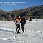 Nuovo percorso nella piana di Predazzo per Nordic Walking Winter NW Ciaspole e Pedoni predazzoblog7 150x150 Nuovo percorso outdoor nella piana di Predazzo per Nordic Walking   Winter NW   Ciaspole e Pedoni
