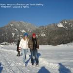 Nuovo percorso nella piana di Predazzo per Nordic Walking Winter NW Ciaspole e Pedoni predazzoblog8 150x150 Nuovo percorso outdoor nella piana di Predazzo per Nordic Walking   Winter NW   Ciaspole e Pedoni