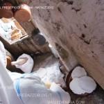 Presepio di Varena valle di fiemme ph by Mauro Morandini predazzoblog.it valle di fiemme it112 150x150 Il Presepio di Varena in Valle di Fiemme in 148 foto