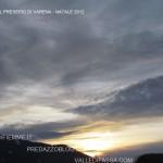 Presepio di Varena valle di fiemme ph by Mauro Morandini predazzoblog.it valle di fiemme it147 150x150 Il Presepio di Varena in Valle di Fiemme in 148 foto