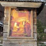 Presepio di Varena valle di fiemme ph by Mauro Morandini predazzoblog.it valle di fiemme it2 150x150 Il Presepio di Varena in Valle di Fiemme in 148 foto