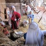 Presepio di Varena valle di fiemme ph by Mauro Morandini predazzoblog.it valle di fiemme it37 150x150 Il Presepio di Varena in Valle di Fiemme in 148 foto