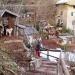 Presepio di Varena valle di fiemme ph by Mauro Morandini predazzoblog.it valle di fiemme it58 150x150 Il Presepio di Varena in Valle di Fiemme in 148 foto