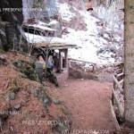 Presepio di Varena valle di fiemme ph by Mauro Morandini predazzoblog.it valle di fiemme it84 150x150 Il Presepio di Varena in Valle di Fiemme in 148 foto