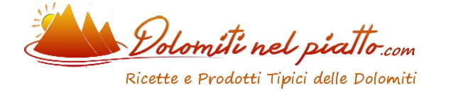 banner dolomiti nel piatto per blog1 Predazzo, Convegno sulla tutela delle Biodiversità