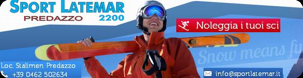 button 2579 Manuel Fettner perde lo sci e vince loro dopo un volo di 128 metri ai Mondiali di Fiemme 2013   VIDEO
