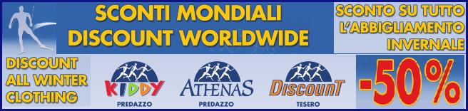 cemin sport sconti mondiali Vasco Rossi in concerto con la Banda Civica di Predazzo   Lunedì 1 aprile 2013