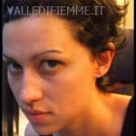 chiara zocchi predazzo blog1 150x150 Cara Mamma Lyrics by Fiamma Boccia   Video