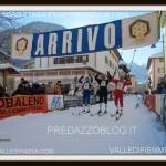 copertina gallery marcialonga story predazzo blog 150x150 Marcialonga Story 2013 le foto da Predazzo