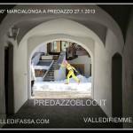 copertina marcialonga 2013 predazzoblog 150x150 40°Marcialonga a Jörgen Aukland   Classifiche e foto del passaggio a Predazzo