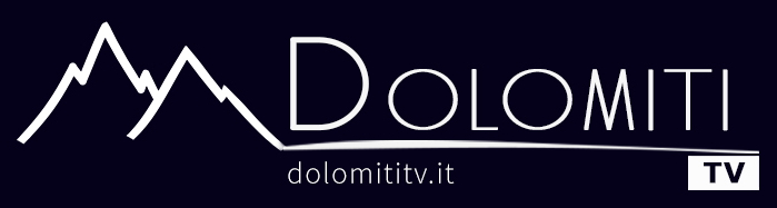 dolomiti tv 700 x 180 Il Drago Invisibile Disney vive sul Latemar   Video trailer