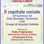 il capitale sociale predazzo blog 150x150 La settimana dellaccoglienza in Valle di Fiemme