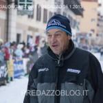 marcialonga story 2013 arrivo a predazzo ph mauro morandini1 150x150 Marcialonga Story 2013 le foto da Predazzo