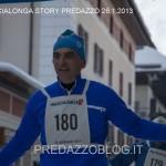marcialonga story 2013 arrivo a predazzo ph mauro morandini13 150x150 Marcialonga Story 2013 le foto da Predazzo