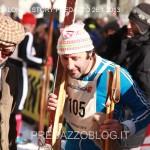 marcialonga story 2013 arrivo a predazzo ph mauro morandini39 150x150 Marcialonga Story 2013 le foto da Predazzo