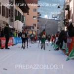 marcialonga story 2013 arrivo a predazzo ph mauro morandini44 150x150 Marcialonga Story 2013 le foto da Predazzo